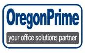 Office Supplies – Oregon Prime